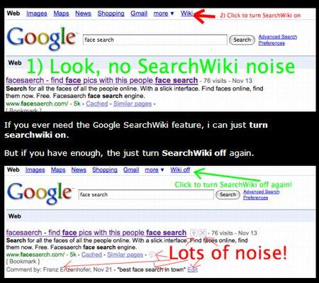 searchwiki-in-japan05