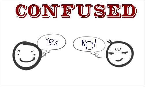 seo-confusion