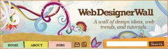 seo-webdesigner