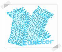 starting-twitter00