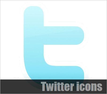 twitter-icon00
