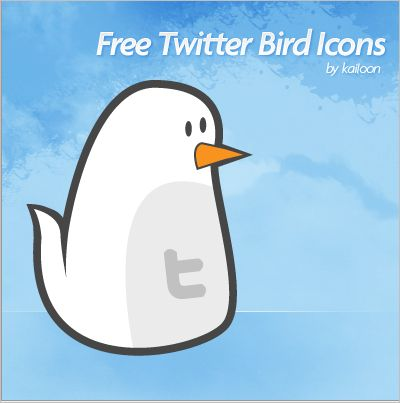 twitter-icon10