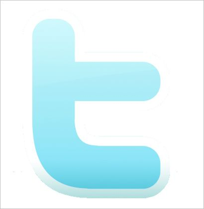 twitter-icon14