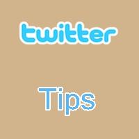 twitter-tips00