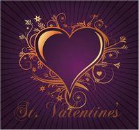valentine-vector-image00