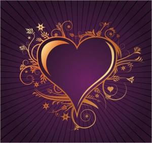 valentine-vector-image01