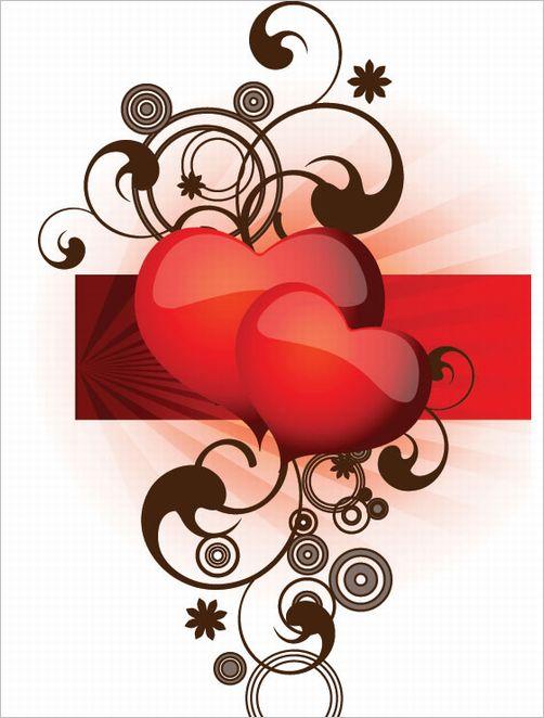 valentine-vector-image03