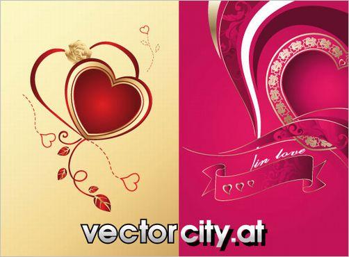valentine-vector-image04