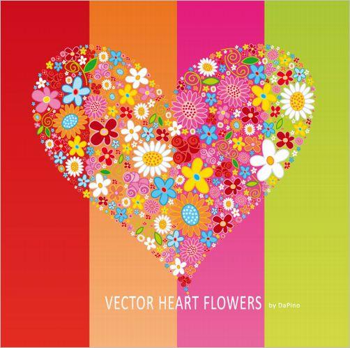 valentine-vector-image05