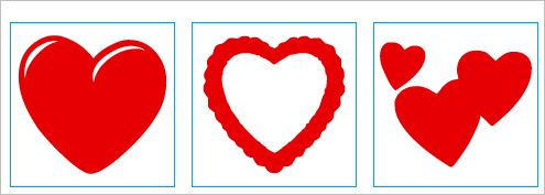 valentine-vector-image07