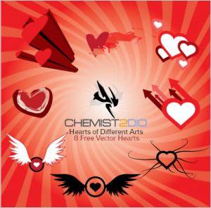valentine-vector-image09