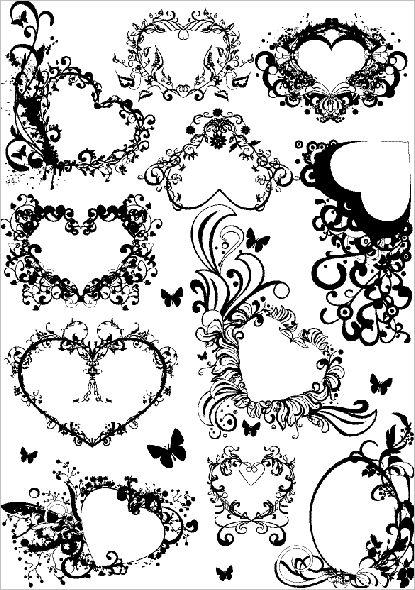 valentine-vector-image10