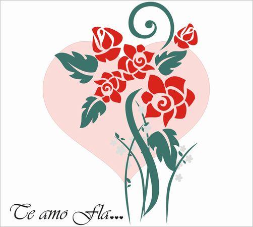 valentine-vector-image14