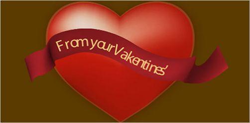 valentine-vector-image15