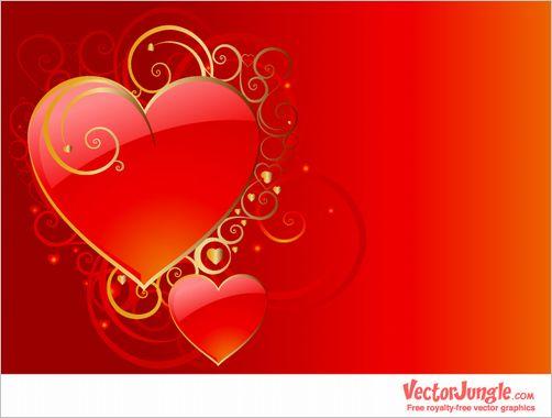 valentine-vector-image16
