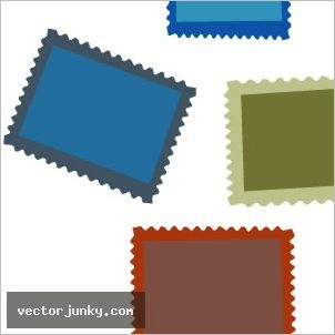 vector-images15