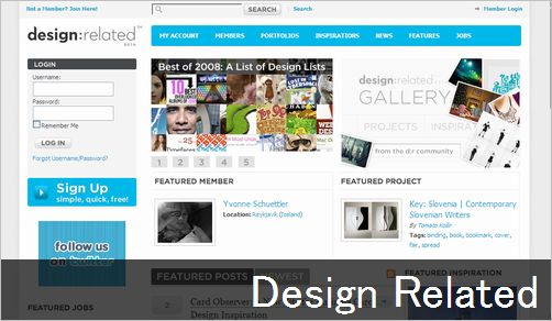 web-design-site04
