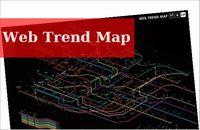 web-trend-map00