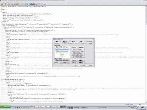 website-editor06