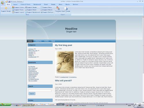 website-editor14