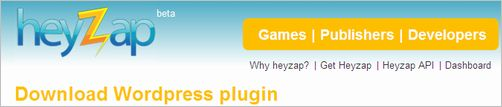 wordpress-plugin-heyzap00
