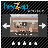 wordpress-plugin-heyzap01