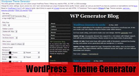wordpress-theme-generator01