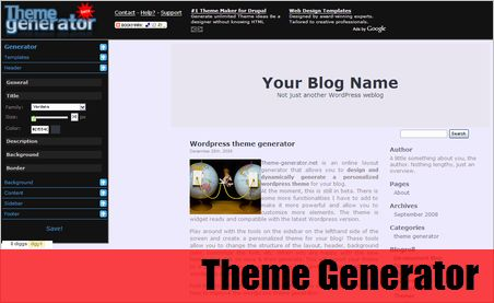 wordpress-theme-generator03