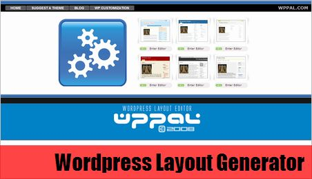 wordpress-theme-generator04