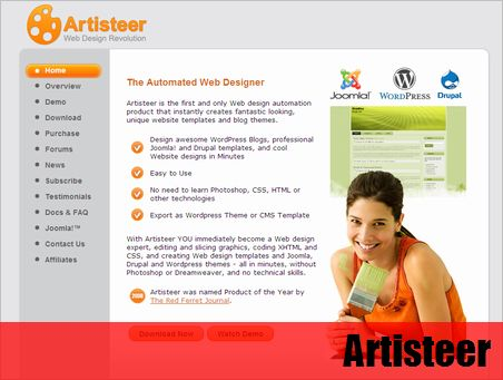 wordpress-theme-generator05