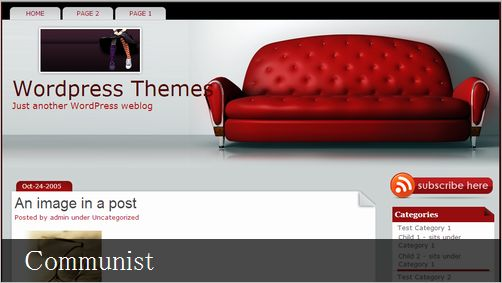 wordpress_themes04