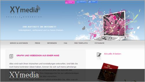 wordpress_themes06