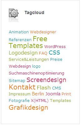 wordpress_themes06a