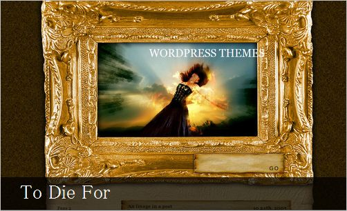 wordpress_themes07