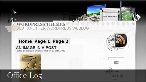 wordpress_themes10