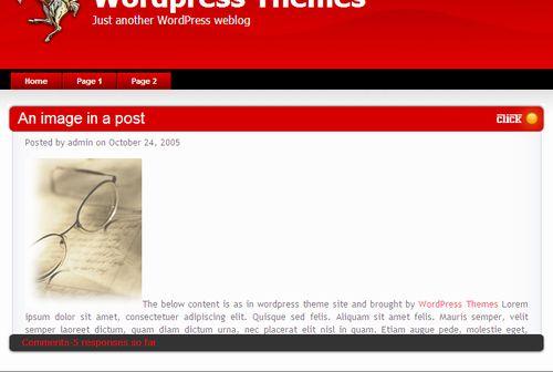 wordpress_themes12a