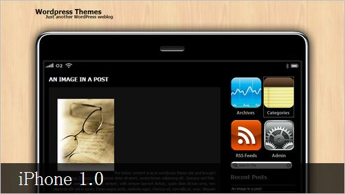 wordpress_themes13