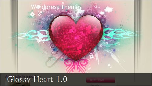 wordpress_themes15