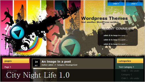 wordpress_themes16a