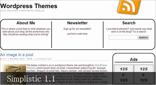wordpress_themes17