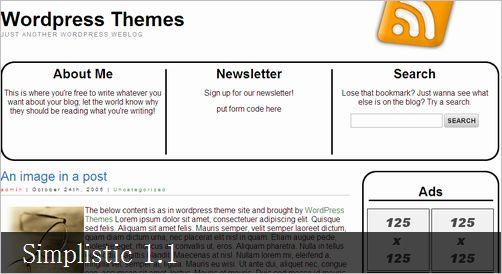 wordpress_themes17