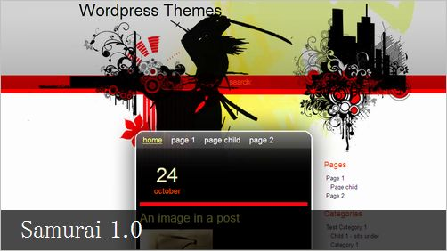 wordpress_themes19