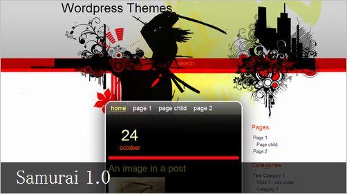 wordpress_themes19