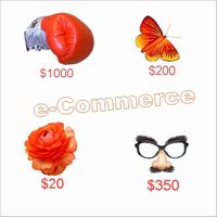 wp-e-commerce-seo