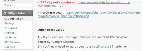 ad-wordpress-plugins04