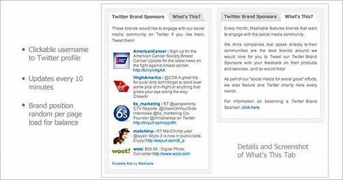 ad-wordpress-plugins07