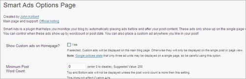 ad-wordpress-plugins11