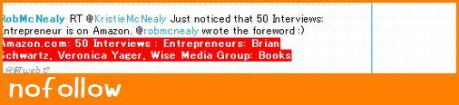 bookmarklet14