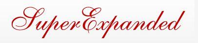 cursive-style-font08