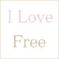 free-soft00